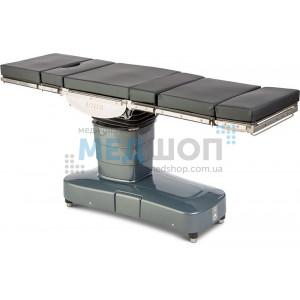 Операционный электрогидравлический стол Scandia 330