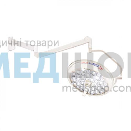 Светильник операционный Klaromed plusLED 56/56 | Светильники настенные