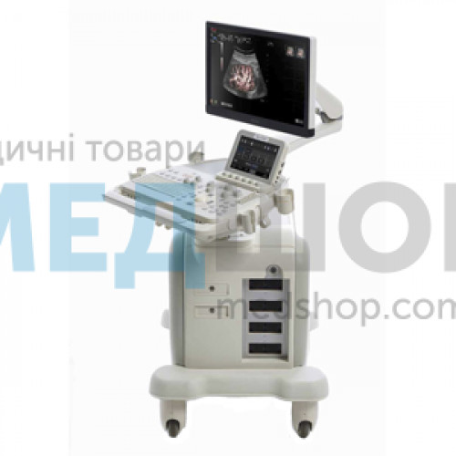 Ультразвуковой аппарат Esaote MyLab Eight | УЗИ аппараты