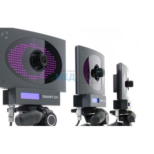 Система для анализа движения SMART DX | Оборудование BTS Bioengineering
