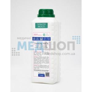 Глуацид-НАТА (Gluaсide-NATA) 1 литр