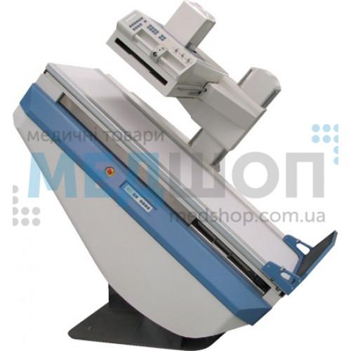 Рентген система на 3 рабочих места Arcom Blade   Стационарные рентгенсистемы