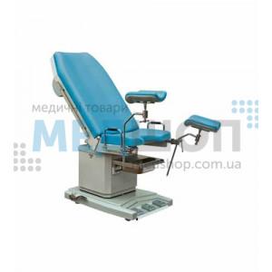 Гинекологическое кресло AR-EL 2088