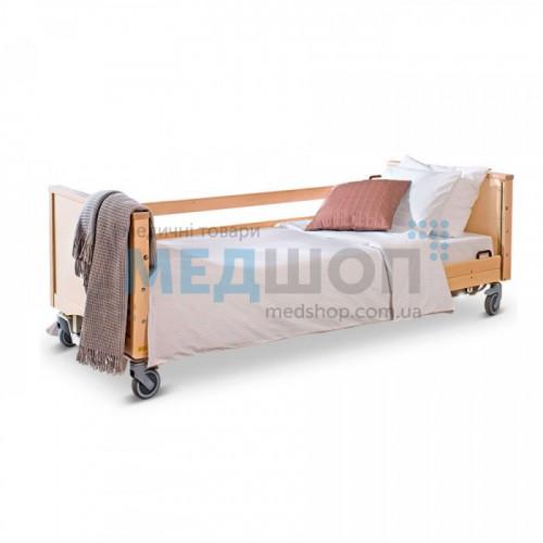 Купить Медицинская складная кровать Modux - широкий ассортимент в категории Медицинские кровати