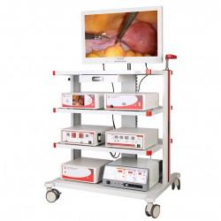 Лапароскопическое оборудование
