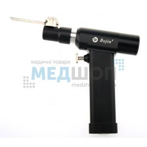 Сагиттальная медицинская электрическая пила BJJ-1, модель BJ1101