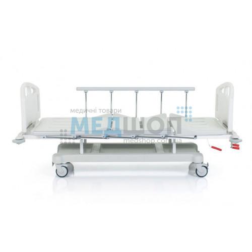 Купить Кровать медицинская Schroder MNB 220 - широкий ассортимент в категории Медицинские кровати