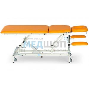 Массажные столы Delta Standard Lojer