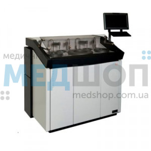 Автоматический анализатор для клинической химии Selectra Pro XL