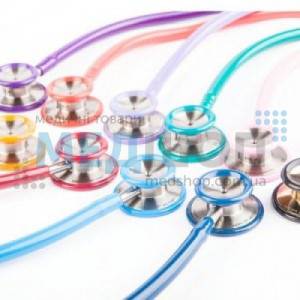 Стетоскоп MDF MD One™ 777