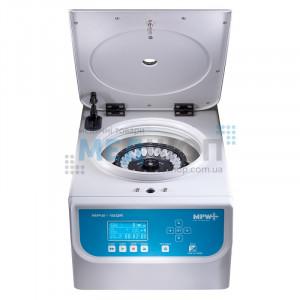 Центрифуга рефрижераторная MPW-150R