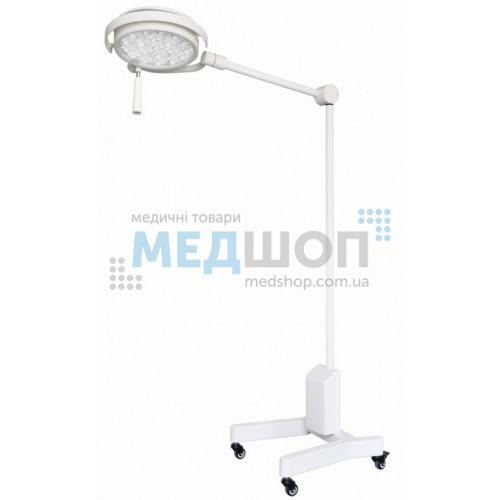 Передвижной операционный светильник Brightfield LED 260 | Светильники передвижные