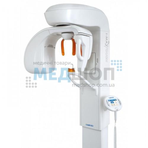 Дентальный томограф I-Max Touch 3D | Дентальные рентген аппараты
