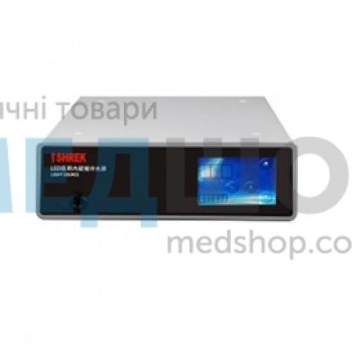 Эндоскопический LED-осветитель SHREK SY-GW1000L-D | Эндоскопическая хирургия