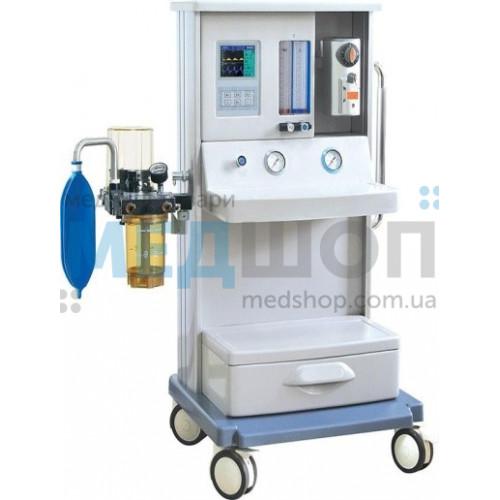 Аппарат наркозно-дыхательный AМ-400 | Наркозно-дыхательные аппараты