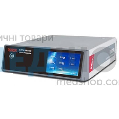 Эндоскопическая Full HD камера SHREK SY-GW900C-D | Эндоскопическая хирургия
