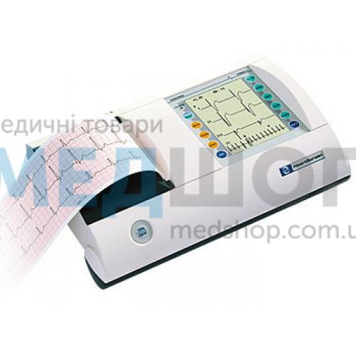Электрокардиограф Heart Screen 80G-L 12-канальный