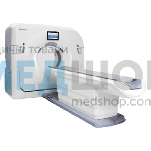 Компьютерный томограф Insitum 16 | Компьютерные томографы
