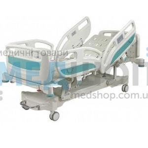 Функциональная кровать Heaco COMFORT 6 ZE