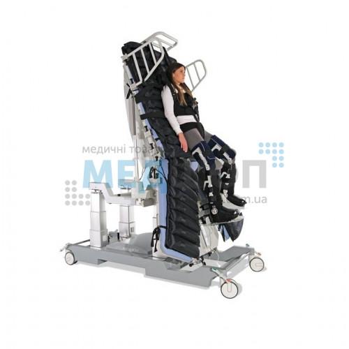 Роботизированная система ANYMOV | Оборудование BTS Bioengineering