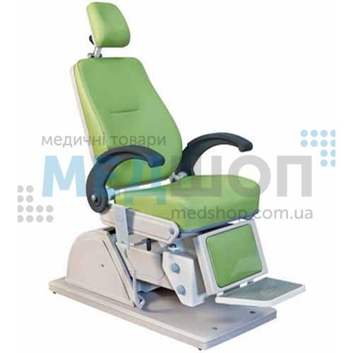 ЛОР кресло AR-EL 2101 | ЛОР кресла