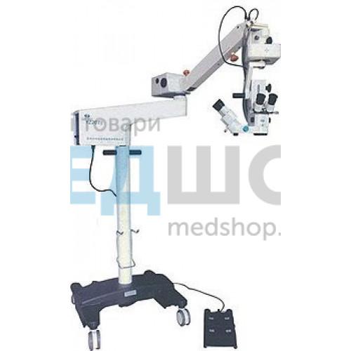 Микроскоп операционный YZ20T9 | Операционные микроскопы