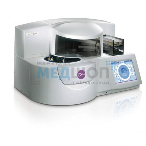 Автоматический биохимический анализатор Horiba ABX Pentra 400/ ABX Pentra С400 | Биохимические анализаторы