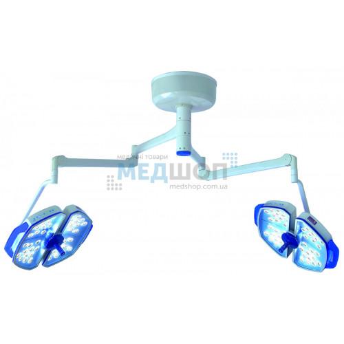 Светильник светодиодный BJ-iX6/6 LED | Светильники потолочные