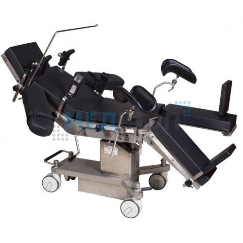 Стол операционный МТ600   Столы операционные