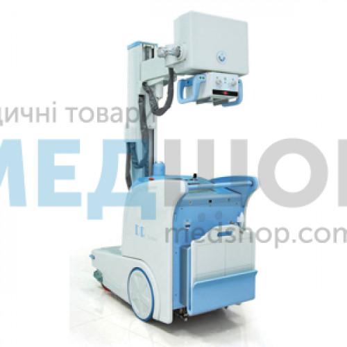 Мобильный рентген аппарат IMAX 5200 | Палатные рентгены