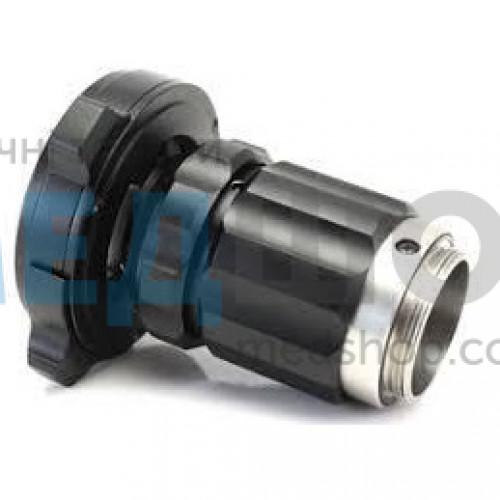 Оптический адаптер SHREK SY-FZ | Эндоскопическая хирургия