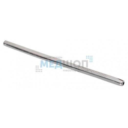 Ручки для стоматологических зеркал с резьбой | Ручки