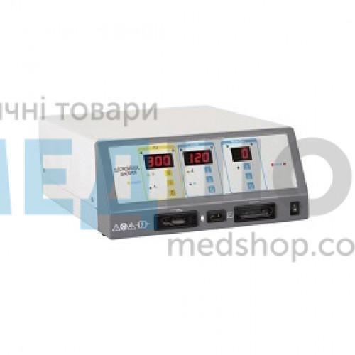 Эндоскопический электрокоагулятор SHREK SY-HV-300В | Эндоскопическая хирургия