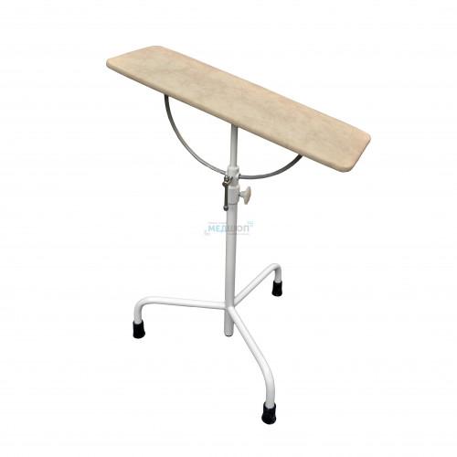 Стол для операций на руке СДР | Столы медицинские