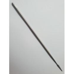 Ножи артроскопические