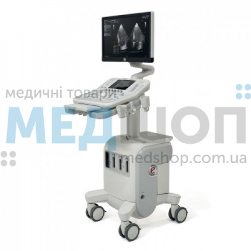 Ультразвуковой аппарат Esaote MyLab X7 | УЗИ аппараты