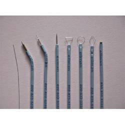 Электрохирургические электроды