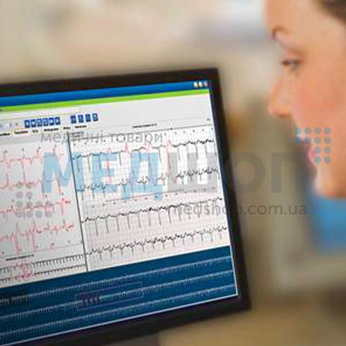 Цифровая диагностическая система по Холтеру H-Scribe | Холтеровские системы