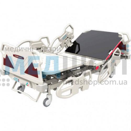 Купить Кровать реанимационная с рентгеновской кассетой OSD-ES-96HD - широкий ассортимент в категории Медицинские кровати
