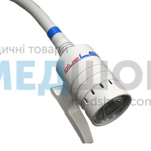 Светильник операционный plusLED 7 ECO | Светильники передвижные