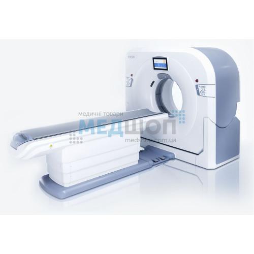 Компьютерный томограф Insitum 32 | Компьютерные томографы