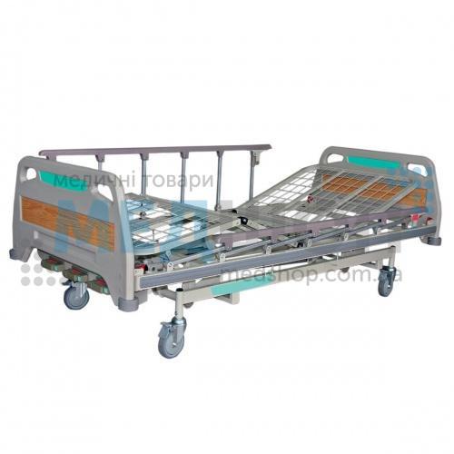 Купить Кровать функциональная OSD-94U - широкий ассортимент в категории Медицинские кровати