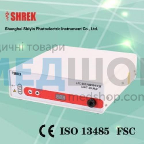 Эндоскопический LED-осветитель SHREK SY-GW800L | Эндоскопическая хирургия