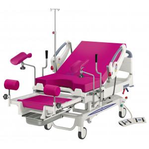 Кресло-кровать для родовспоможения Famed LM-01.3