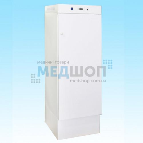 Термостат суховоздушный ТСО-320 | Термостаты лабораторные