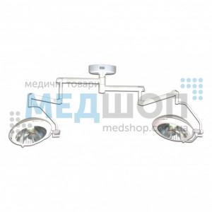 Бестеневая операционная лампа Keling KL-600/600II