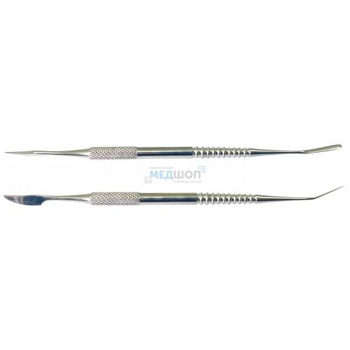 Купить Нож для моделирования зубов - широкий ассортимент в категории Ножи хирургические