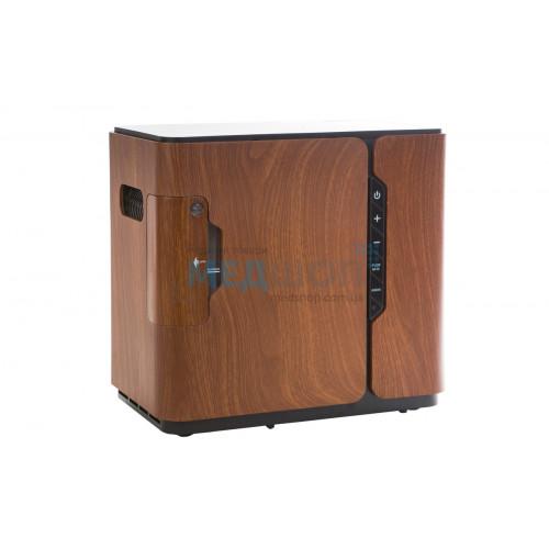 Кислородный концентратор 7F-1А | Кислородные концентраторы