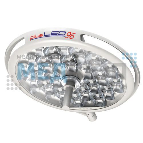 Светильник операционный Klaromed plusLED 96/96 | Светильники потолочные