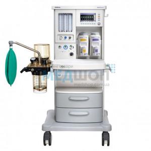 Наркозно-дыхательный аппарат Mindray EX-20
